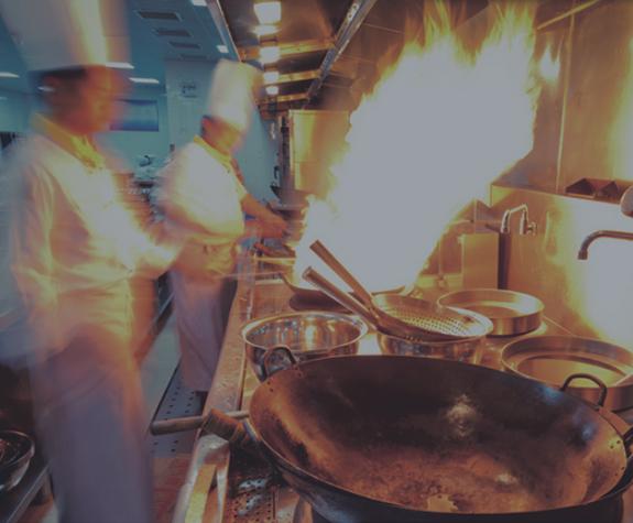 Jacoby Materiel De Cuisine Pour Professionnel Et Particulier